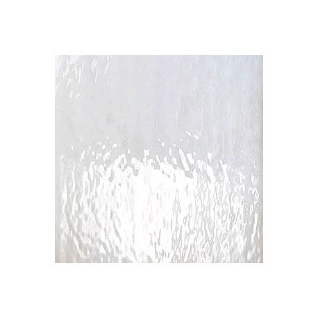 White Opaque Glass